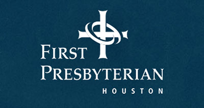 first presbyterian chruch houston