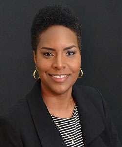 Shonah Jefferson