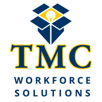 TMC Workforce